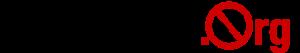 insetticida.org, logo