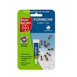 Bayer Garden Solfac Gel formiche Esca attrattiva in tubetto