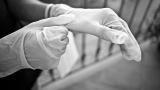 Sanificazione e sicurezza degli ambienti di lavoro: le cinque regole da seguire