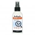 Repellente cimici BEDBUGEX | Repellente insetti anti-cimici Spray 100ml