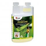 Zapi Zanzare a Basso Impatto Ambientale 1 Lt PLUS